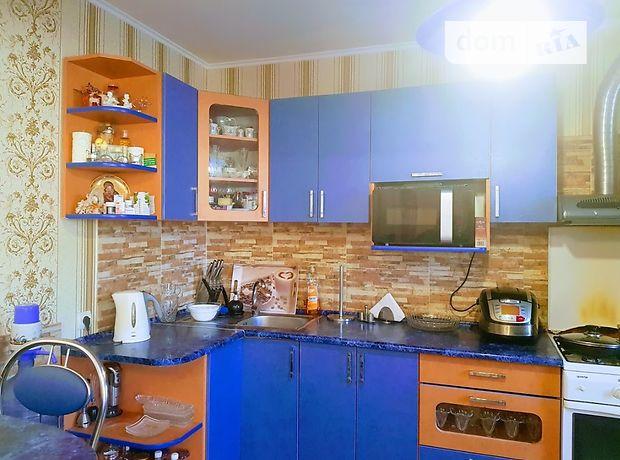 Продажа квартиры, 3 ком., Винница, р‑н.Подолье, Родиона Скалецкого улица