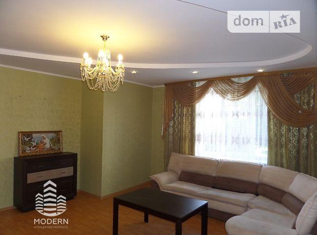 Продажа квартиры, 2 ком., Винница, р‑н.Подолье, Свободы бульвар