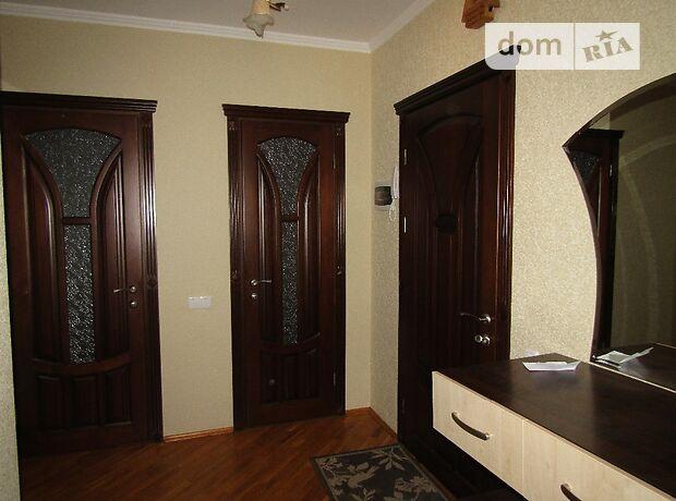 Продажа двухкомнатной квартиры в Виннице, на Зодчих улица район Подолье фото 1