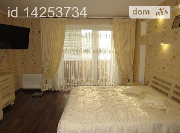 Продажа квартиры, 2 ком., Винница, р‑н.Подолье, Родиона Скалецкого улица