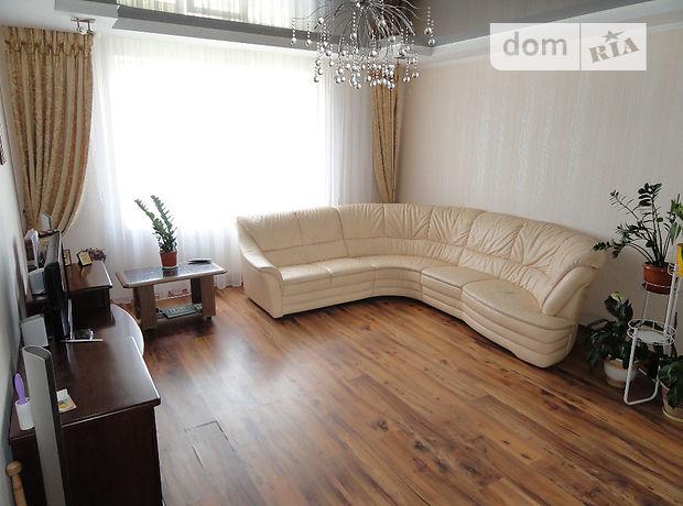 Продаж квартири, 4 кім., Вінниця, р‑н.Поділля, Академіка Ющенка вулиця