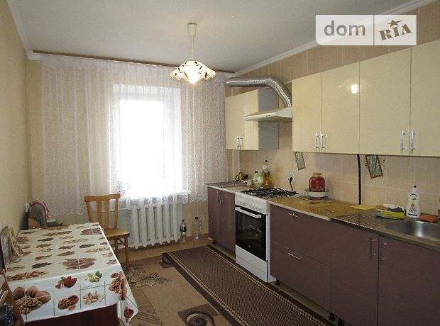 Продажа квартиры, 3 ком., Винница, р‑н.Подшипниковый завод, Тарногродского улица
