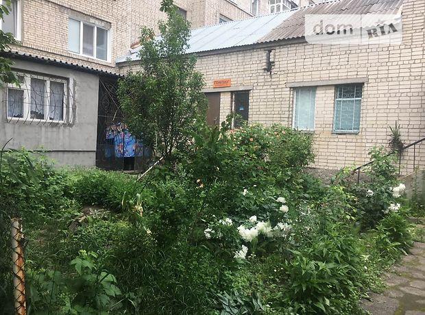 Продажа двухкомнатной квартиры в Виннице, на ул. Тарногродского 41, район Подшипниковый завод фото 1