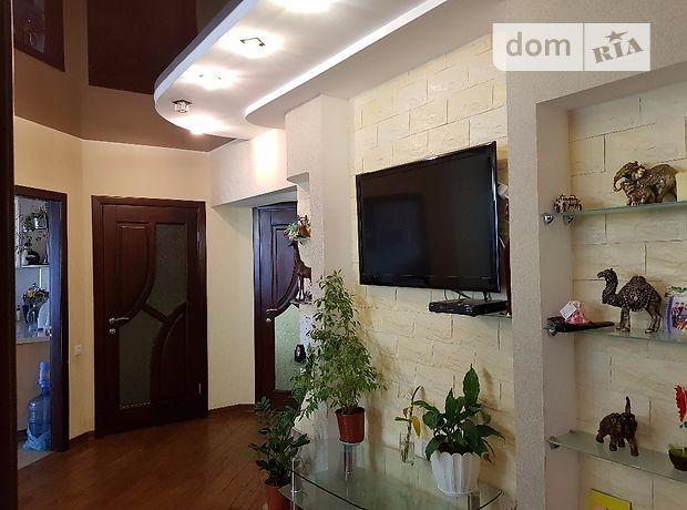 Продажа квартиры, 2 ком., Винница, р‑н.Пятничаны, Ивана Богуна улица