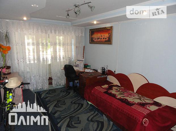 Продажа квартиры, 4 ком., Винница, р‑н.Славянка, Академика Заболотного улица
