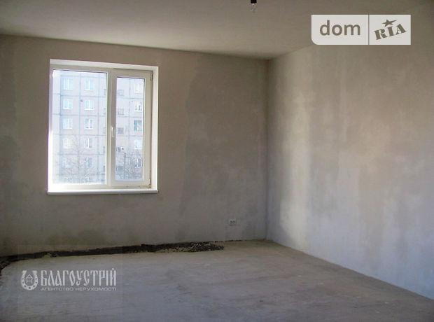 Продаж квартири, 2 кім., Вінниця, р‑н.Слов'янка, Дачна вулиця
