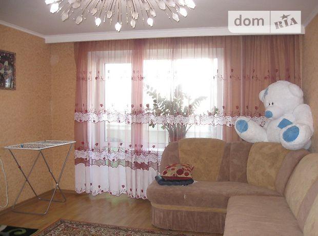 Продажа трехкомнатной квартиры в Виннице, на шоссе Хмельницкое район Славянка фото 1