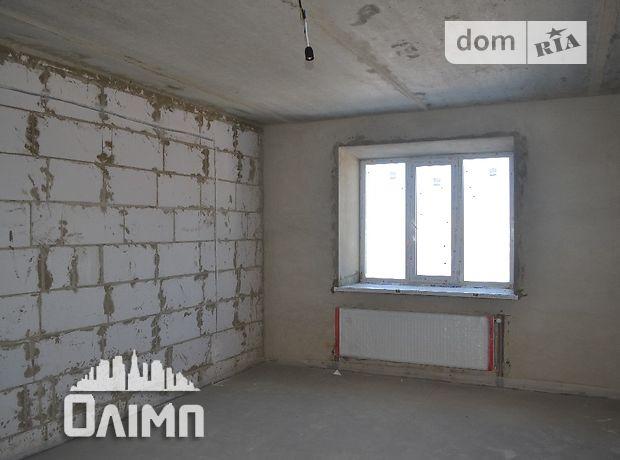 Продаж квартири, 1 кім., Вінниця, р‑н.Вишенька, 600-річчя вулиця