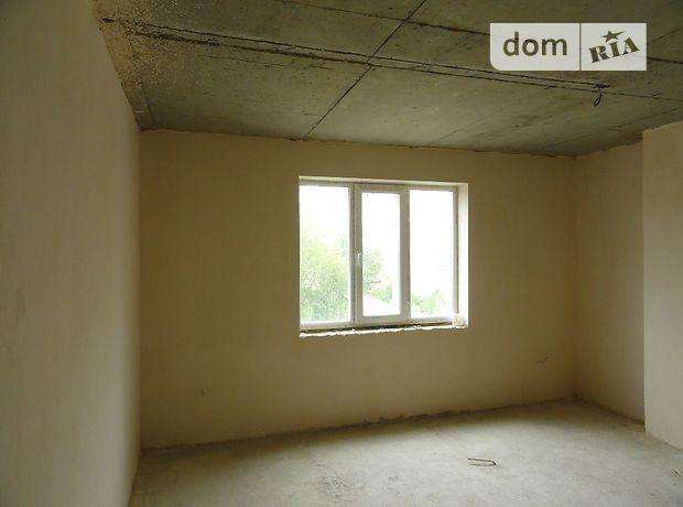 Продаж трикімнатної квартири в Вінниці на вул. Ленських Подій район Слов'янка фото 1