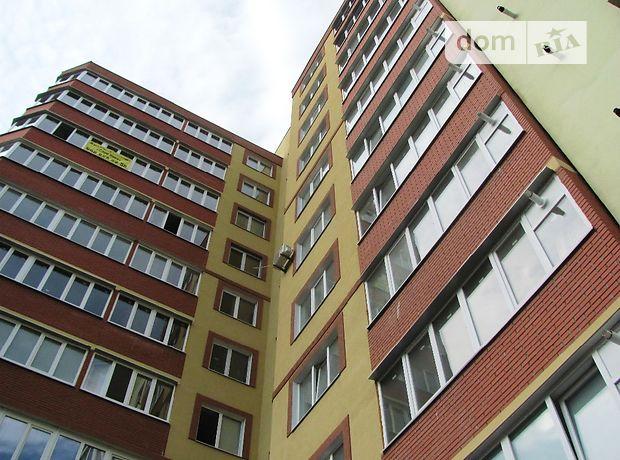 Продаж трикімнатної квартири в Вінниці на вул. Ленських Подій район Слов'янка, фото 1