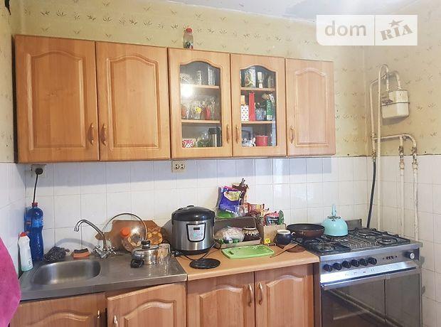 Продажа квартиры, 2 ком., Винница, р‑н.Славянка, Ляли Ратушной улица