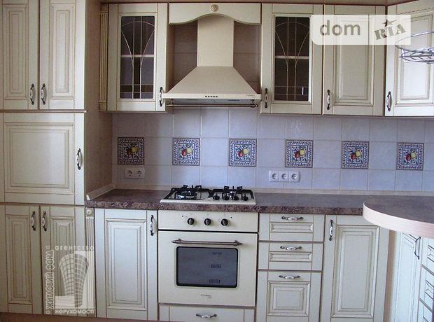 Продажа квартиры, 2 ком., Винница, р‑н.Славянка, Средний переулок