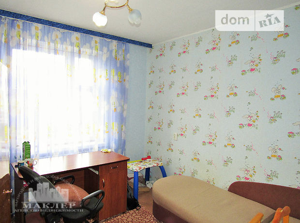 Продаж квартири, 3 кім., Вінниця, р‑н.Слов'янка, Лялі Ратушної вулиця