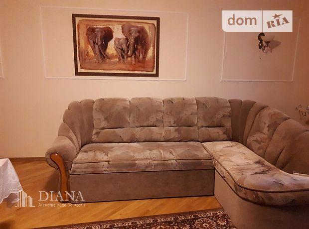 Продаж квартири, 3 кім., Вінниця, р‑н.Слов'янка, Ляли Ратушной улица