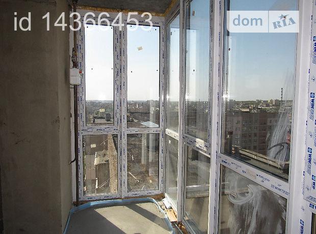 Продажа квартиры, 2 ком., Винница, р‑н.Славянка, Пирогова улица