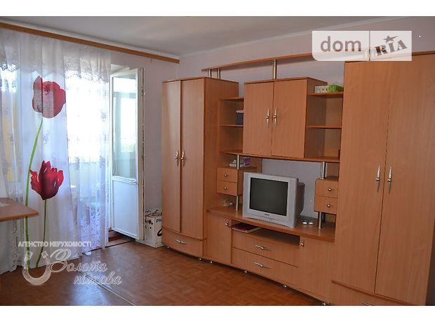 Продажа квартиры, 1 ком., Винница, р‑н.Славянка, Шевченко улица, дом 23