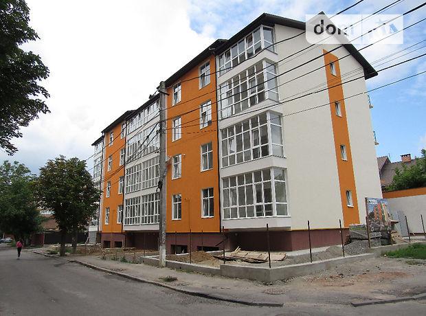 Продажа квартиры, 1 ком., Винница, р‑н.Славянка, Шевченко улица