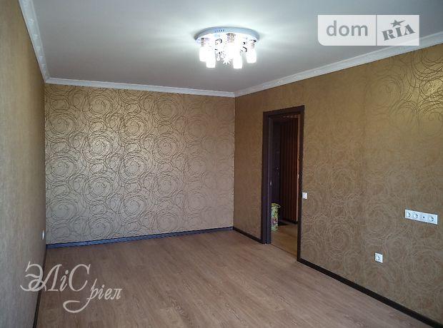 Продажа квартиры, 1 ком., Винница, р‑н.Славянка, Средний переулок