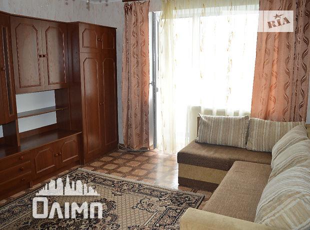 Продаж квартири, 1 кім., Вінниця, р‑н.Слов'янка, Келецька вулиця