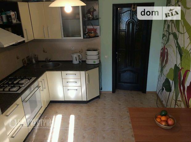 Продажа квартиры, 2 ком., Винница, р‑н.Старый город, Дубовецкий переулок