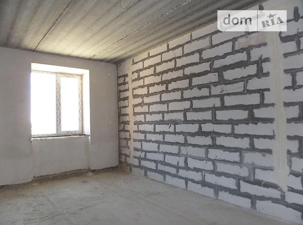 Продаж квартири, 2 кім., Вінниця, р‑н.Замостя, Покришкіна вулиця