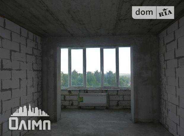 Продажа квартиры, 1 ком., Винница, р‑н.Старый город, Гальчевского улица