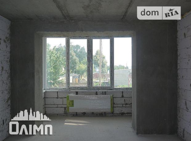 Продажа квартиры, 2 ком., Винница, р‑н.Старый город, Гальчевского улица