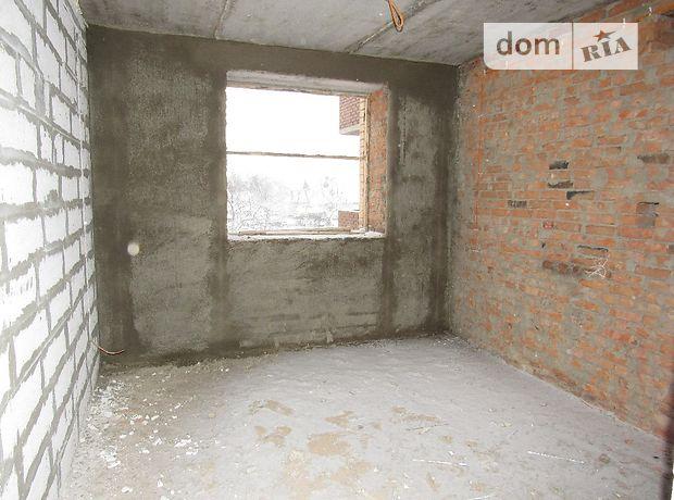 Продажа квартиры, 1 ком., Винница, р‑н.Стрижавка, Алеї вулиця