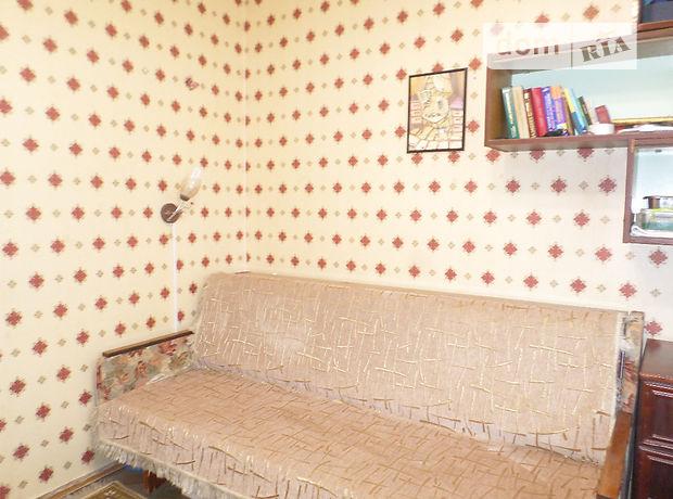 Продажа квартиры, 3 ком., Винница, р‑н.Свердловский массив, Князей Кориатовичей улица