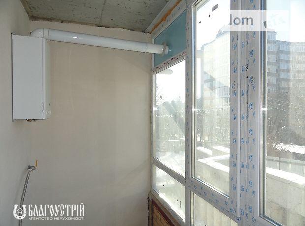 Продажа квартиры, 2 ком., Винница, р‑н.Свердловский массив, Свердлова улица