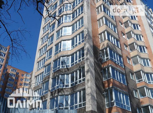 Продажа квартиры, 3 ком., Винница, р‑н.Свердловский массив, Свердлова улица