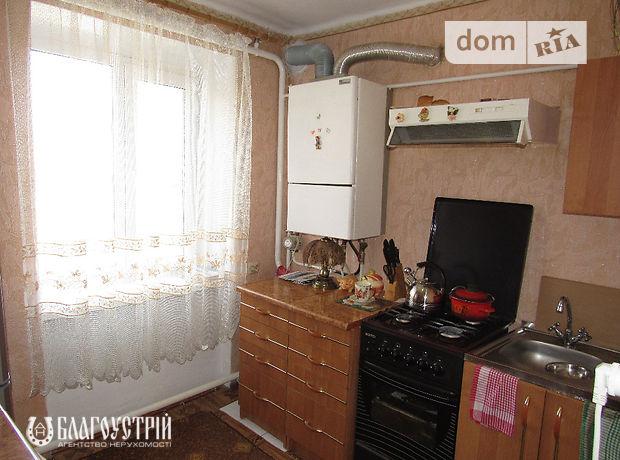 Продаж квартири, 2 кім., Вінниця, р‑н.Свердловський масив, Свердлова вулиця