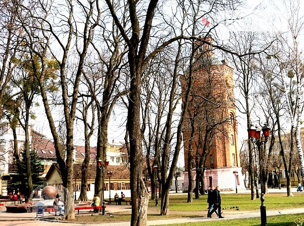 Продажа квартиры, 3 ком., Винница, р‑н.Центр, Архитектора Артынова улица