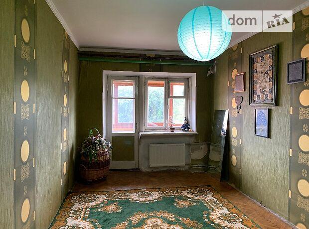 Продажа однокомнатной квартиры в Виннице, на ул. Грушевского район Центр фото 1