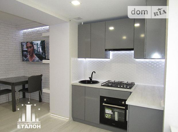 Продажа квартиры, 2 ком., Винница, р‑н.Центр, Хлебная улица