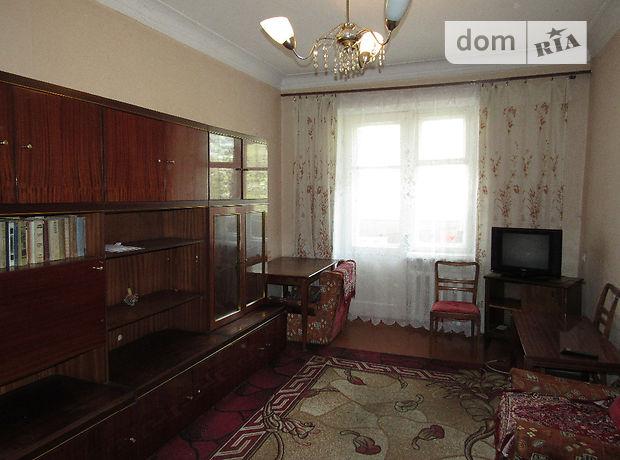 Продажа квартиры, 1 ком., Винница, р‑н.Центр, Ивана Богуна улица