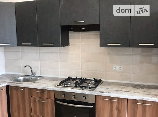 Продаж двокімнатної квартири в Вінниці на Князей Кориатовичей улица район Центр фото 1