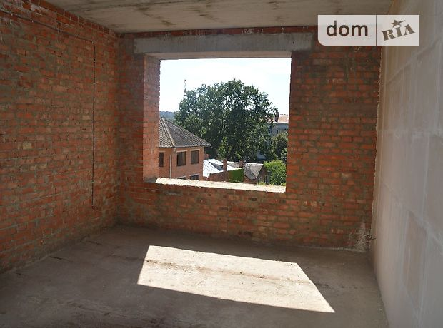 Продажа квартиры, 1 ком., Винница, р‑н.Центр, Монастырская улица