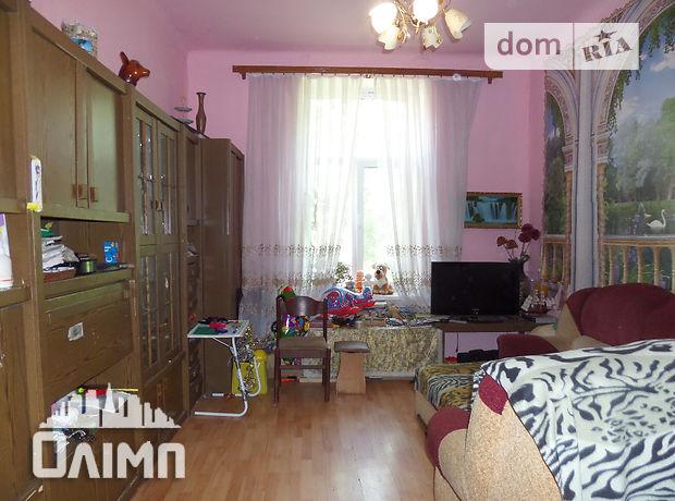 Продажа квартиры, 3 ком., Винница, р‑н.Центр, Оводова улица