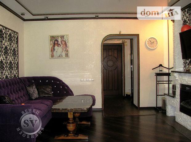 Продаж квартири, 3 кім., Вінниця, р‑н.Центр, Оводова