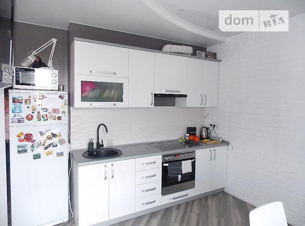 Продаж квартири, 2 кім., Вінниця, р‑н.Центр, Першотравнева вулиця