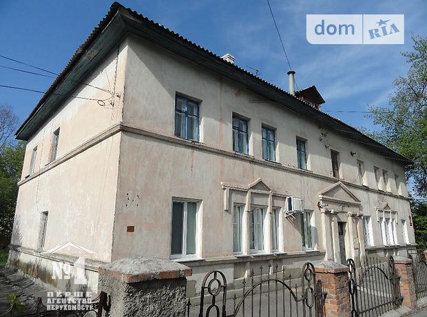 Продажа квартиры, 3 ком., Винница, р‑н.Центр, Магитстратская улица, дом 34