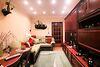 Продажа двухкомнатной квартиры в Виннице, на Пирогова улица район Центр фото 8