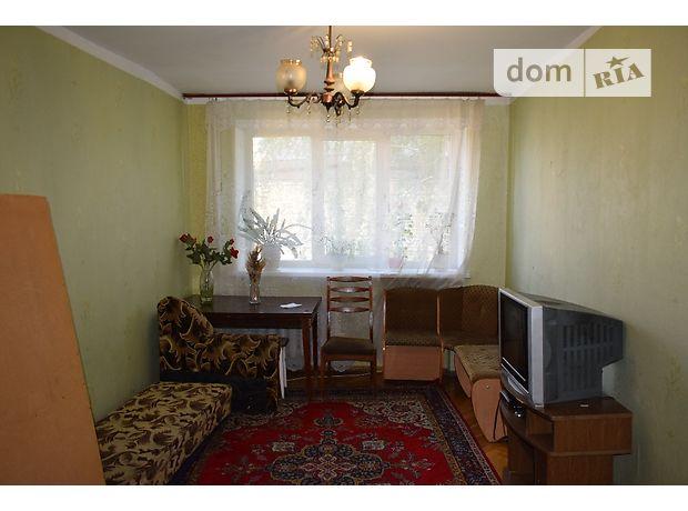 Продаж квартири, 3 кім., Вінниця, р‑н.Центр, Соборна вулиця, буд. 97