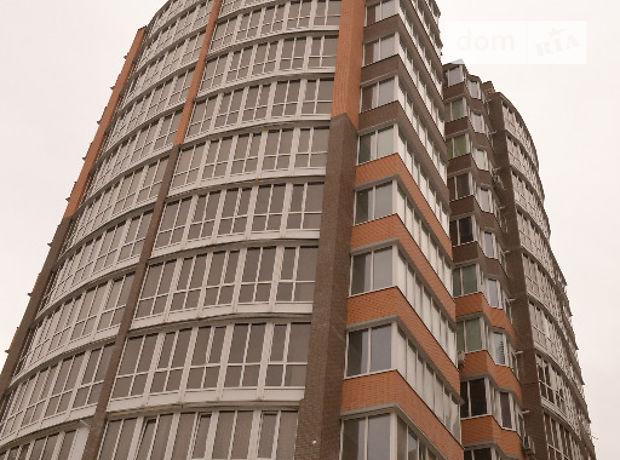 Продаж квартири, 2 кім., Вінниця, р‑н.Центр, Свердлова вулиця
