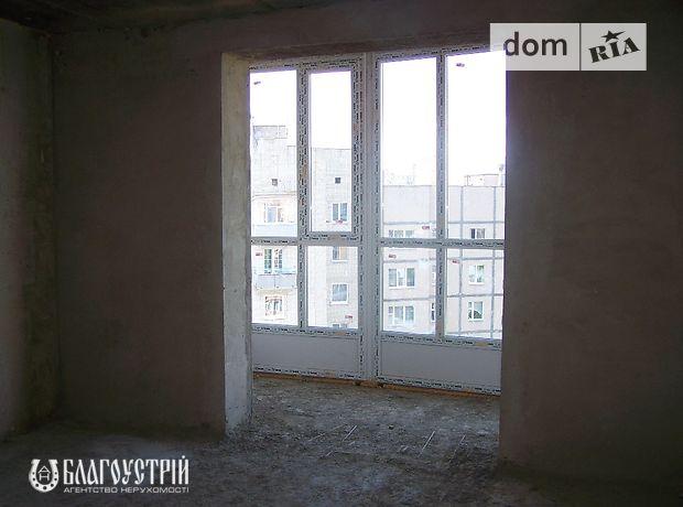 Продажа квартиры, 1 ком., Винница, р‑н.Центр, Свердлова улица