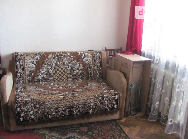 Продажа квартиры, 3 ком., Винница, р‑н.Центр, Грушевского улица