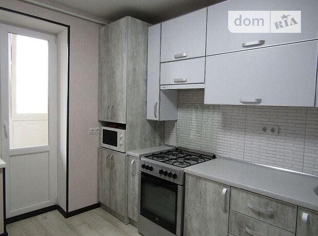 Продажа однокомнатной квартиры в Виннице, на ул. Садовая район Тяжилов фото 1