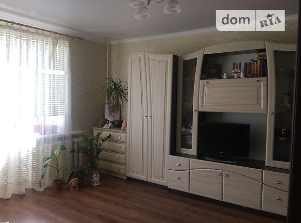 Продажа квартиры, 1 ком., Винница, р‑н.Тяжилов, Баженова улица