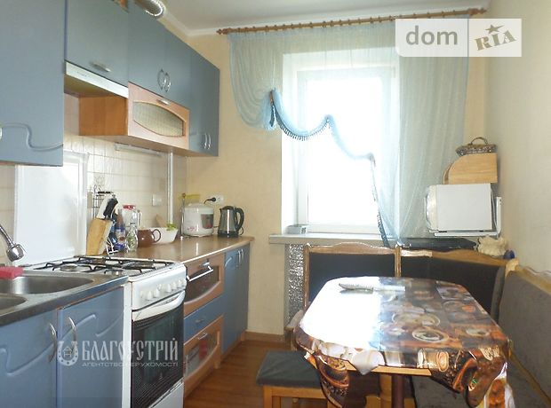 Продажа квартиры, 3 ком., Винница, р‑н.Тяжилов, Баженова улица
